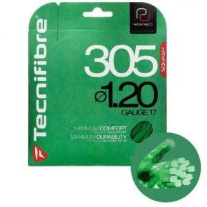 tecnifibre squash 305