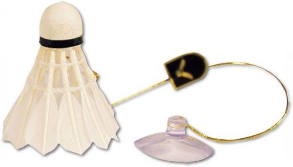 badminton hediyelik